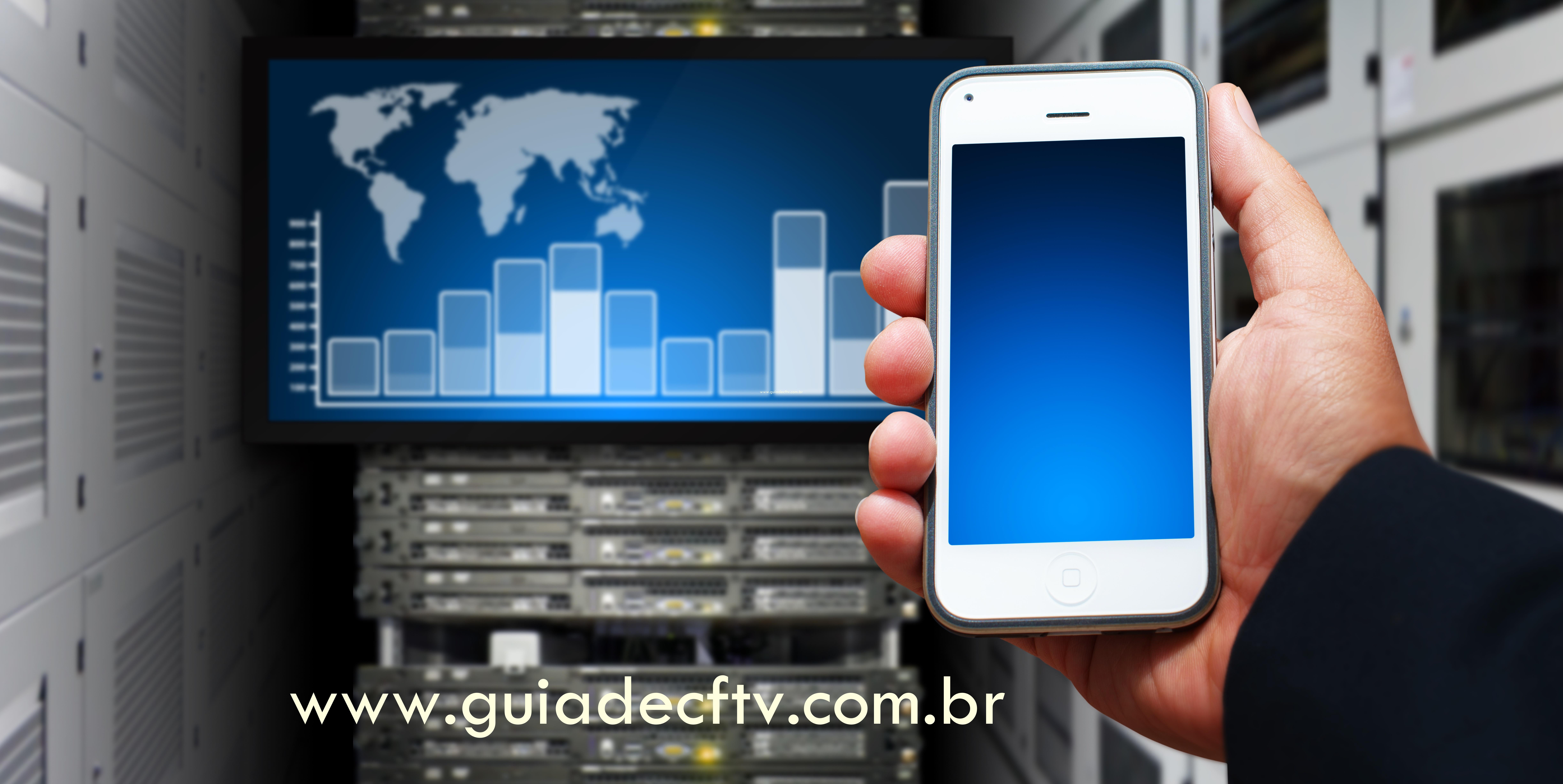 Tecnologia ADTVR