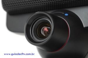 Câmera IP Sarix