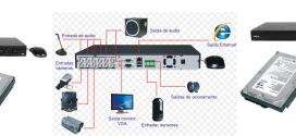 Dicas Problemas com HD em DVR Stand Alone Intelbras