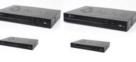 Dicas para Configurar Acesso Remoto DVR Stand Alone Alive Eletronics