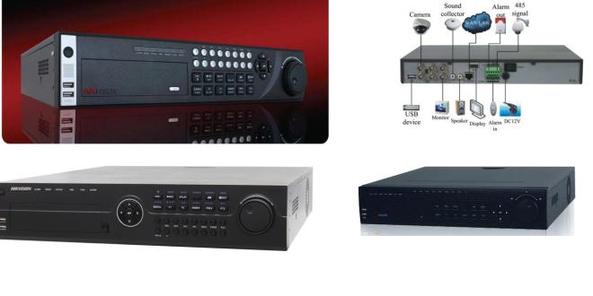 Dicas para Localizar Câmera IP Hikvision na Rede