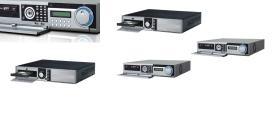 Configuração de Rede para Acesso Remoto DVR Stand Alone Gravo