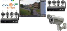 Dicas de Gerenciamento e Gravação de Câmeras IP Grátis