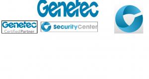 Certificado Genetec