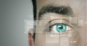 NEC Melhora Tecnologia de Reconhecimento Facial