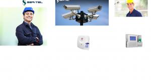 Saiba como Escolher Entre os Sistemas de CFTV