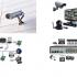 Conselhos para Recomendar Sistema de CFTV