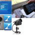 Aplicativo para Acesso Remoto Câmeras Zmodo CFTV