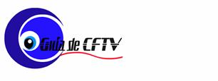 Como instalar câmeras de segurança cftv2