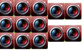 aplicativo android para acesso remoto cameras hikvision
