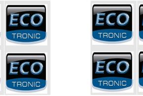 aplicativo para acesso remoto cameras ecotronic