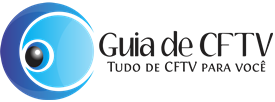 Guia de CFTV