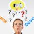 Quais as Vantagens e Desvantagens Central de Alarme Residencial