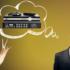 Entenda como o DVR pode deixar a Internet Lenta